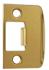 10-026-605 STRIKE FULL LIP