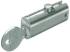 5001LP 1X20 1 3/4 FILE CABINET LOCK (99312**
