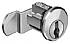 C8713-14A MAILBOX LOCK (AUTH)