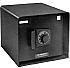 PV1113C SECURITY CHEST/COMB LK  (D)