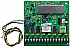 RM3008 REMOTE RELAY MODULE 8 OUTPUTS