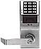 PDL3000-26D PROXIMITY LOCK
