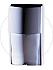 LX402 40x50 OTDRPIR DBL CNDVSH