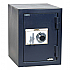 US2015C FREESTANDING SECURITY CHEST (D)