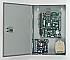 PXL-500W CONTROLLER-WEIGAND