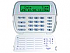 PK5500  64 ZONE FULL MESSAGE KEYPAD