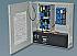 EFLOW4N8D POWER SUPPLY12/24VDC 4-AMP