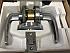 D80BD-ATH-626 STOREROOM LEVER SFIC