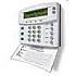 NX-148E-RF 192-ZONE LCD KEYPAD W/ 48-ZONE WLS REC