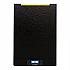 920NTNNEK00000 R40 iClass READER (OLD 6120)