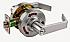 QL97SB-26D I/C CLASSROOM INTRUDER LEVER LOCK