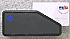 PROX-LINC PW  PROX WAFER