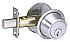 L162-32D 2CYL D'BLT-ADJ/KWI