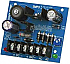 SMP3-  POWER SUPPLY/ CHARGER, 6/12/24VDC 2.5AMP