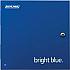 SBB-RI BRIGHT BLUE READER INTERFACE