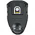 DS510K MOBILELOCK INDR MOT SEN KIT-GPS LOC W/ALARM