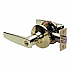 SLL0103 ENTRY STRAIGHT LEVER RETAIL PACK