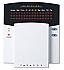 DGP-648 48 ZONE LED KEYPAD   (d)