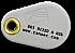 CA-CP1KT-H37 CANPROX HID-COMP STD PROX KEY TAG