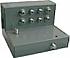 HS-VA800 CONCOURSE EIGHT CHANNEL VIDEO AMP (D)