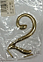 02-3023-605 HOUSE NO.2    (D)