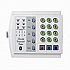 NX-108E 8-Zone LED KEYPAD ORIGINAL DESIGN