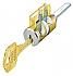 7499-04-1039-EUN L10 DB CYL