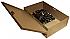 PXL-500P CONTROLLER-PROX