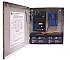 AL400ULM- POWER SUPPLY/ CHARGER, UL 5 OUTPUTS