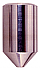 9A (A2-A9) BEST A2 I/C BOTTOM PIN (B9AP1)