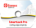CA-SLSWP SMARTLOCK PRO SOFTWARE