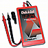 3276 CHECK-A-CELL BATTERY TESTER