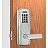 CO-100-CY-40-KP-RHO-626-PD KEYPAD LOCK W/PRIVACY