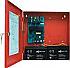 AL400ULXR POWER SUPPLY / RED CAB.