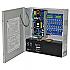 EFLOW104N16D POWER SUPPLY 24VDC 10-AMP