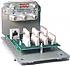 HS-VT1640 CONCOURSE TELECOM/ VIDEO MODULE (D)