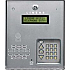 AE100 TELEPHONE ENTRY SYSTEM 1-DOOR
