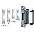 4200-32D ELECTRIC STRIKE W/4 FACEPLATES