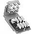 HS-VT1680 CONCOURSE TELECOM/ VIDEO MODULE  (D)