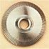 X23MC CUTTER (CW23MC)