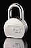 T900 00868 PADLOCK ACE     (D)
