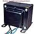 T2428100C- TRANSFORMER, OPEN FRAME 28VAC 100VA