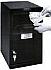 PVFL1217-ZE HOPPER W/ELEC LOCK 2004-200