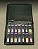 60020 KEY BINDER W/ FILE-A-KEY 42 HOOK CAP.