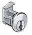 C8717-26 MAILBOX LOCK (NUTONE)