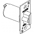 3946-26D DEADLATCH 2-3/8 SC FOR 3400 SERIES