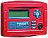 ANN-80 ANNUNCIATOR, 80 CHARACTER LCD SERIAL