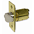 "900447 2 3/4"" SL 630 GR 2 SPRINGLATCH PRIVACY"