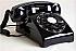 4760-57-51 DF8 PHONE DIAL LOCK  (D)