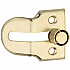 BD960 VENT WINDOW LOCK     (d)